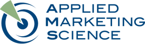 Applied Marketing Science